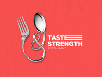 Taste&strength