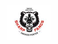 Sharp Fangs