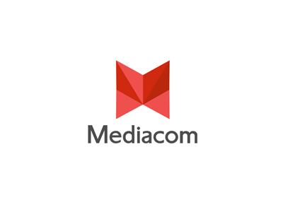 Mediacom advertising media