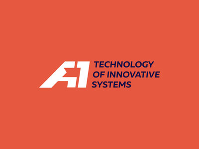A1 Technology of Innovative Systems