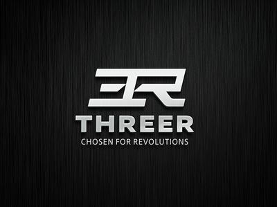 THREER