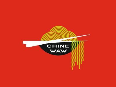 Chine waw