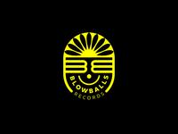 Blowballs records
