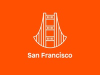 Icon for San Francisco