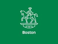 Icon for Boston