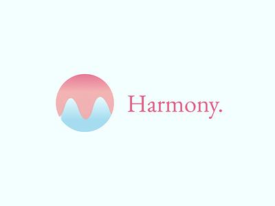 52  Logo Design logo icon dailyui figma design
