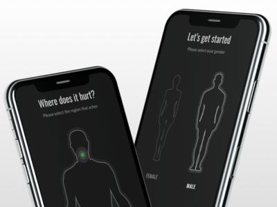 Diagnosys- Your personal Dr.House diagnostics physician hospital diagnosis checker symptom doc doctors app health symptoms