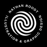 Nathan Roodt