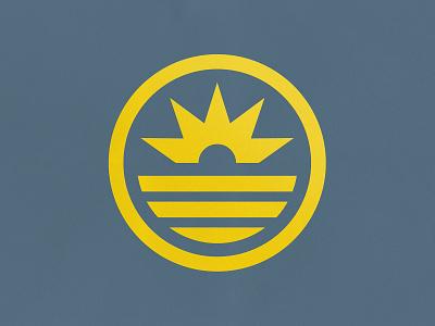 SISONKE LOGO design logo design iconography vector illustration icon logo branding