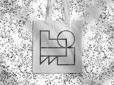 STUDIO BOM LOGO design logo design iconography vector illustration icon logo branding graphic design