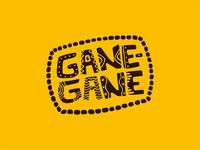 Gane Gane - Lottery in Africa