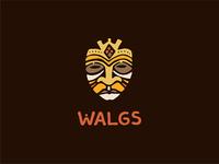 Walgs