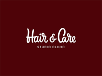 Hair and Care