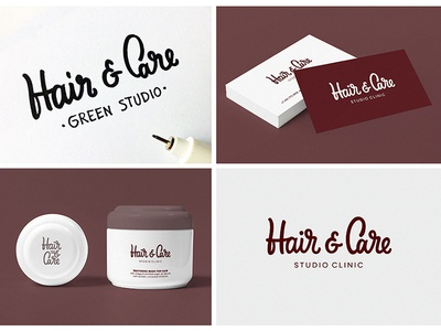 Hair and Care 2
