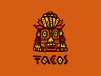 Tacos cafe