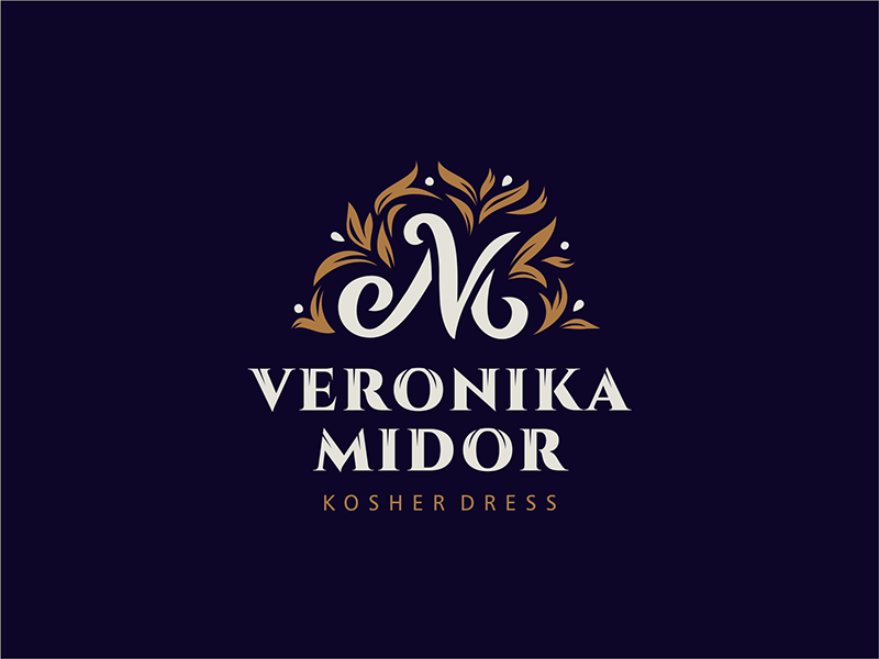 Veronika Midor