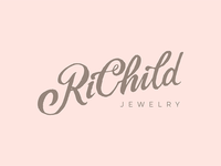 RiChild logo version2