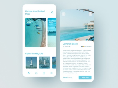 Tour and Travel mobile app design mobile design mobile app mobile ui mobile beach tourist app tourists vacations vacation tourist tourism tours tour travel agency travelling travel app traveling travel