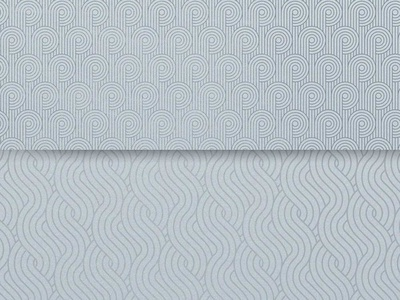 New Free Set of Background Patterns prepeatable design background vector pattern freebie