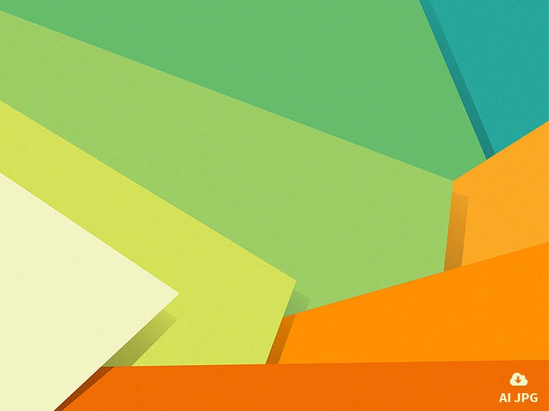 free set of 40 material design backgrounds by oxygenna dribbble