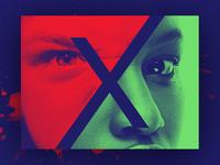 X to Xenophobia