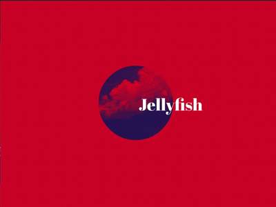 A Jelly Reveal Effect halftone hover invisionstudio invision studio animation