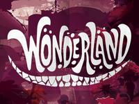 Wonderland Identity