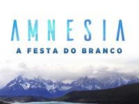 Amnesia White Party 2017