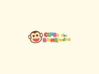 Clube dos Brinquedos (Toy Club) Brand Identity