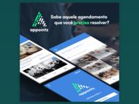 Appointz Marketing Campaign 2017 - 004