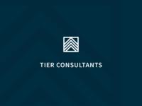 Tier Consultants - Logo