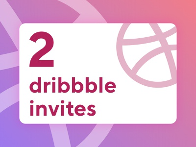 Dribbble invite giveaway invites giveaway invitations dribbble invitation dribbble invites dribbble invite invitation invite giveaway invites invite