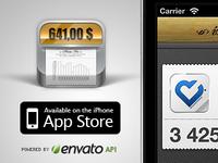 iNvatoo Pro - iOS App