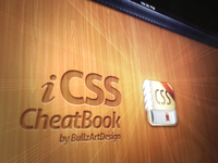 iCSS App - Splash