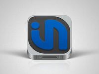 iAddict Icon - Shot 2
