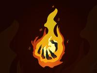 Fire Clan : Pyromancers