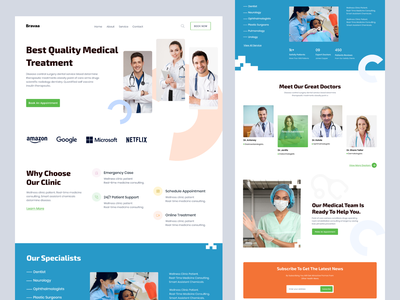 medical landing page agency landing page furniture landing page furniture doctor website design doctor website doctor landing page doctor hospital website design hospital website hospital landing page hospital clinic healthcare medical home page medical landing page design medical website design medical website medical medial landing page