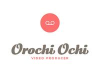 Orochi Ochi (New Color)