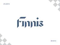 Finnis Atlantic