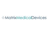 Matrix Medical Devices Logo