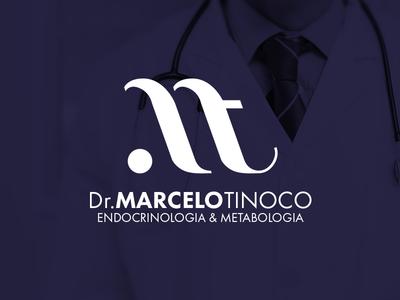 Medical logotype