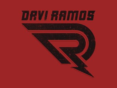 Davi Ramos - MMA & Jiu-jitsu Fighter