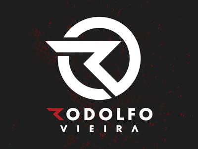 Rodolfo Vieira - MMA & Jiu-Jitsu Fighter