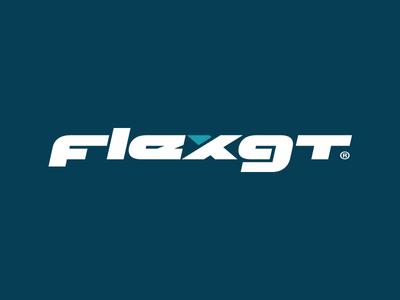 FlexGT