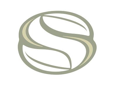SeForce Logo vector icon logo branding