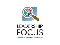 Leadership Focus
