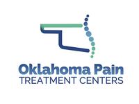 Logo Design - Oklahoma Orthopedic Hospital