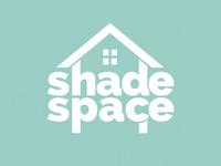 Shade Space Logo