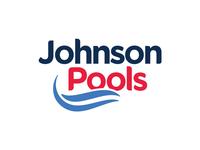 Johnson Pools Rebranding Campaign