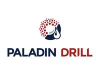 Paladin Drill